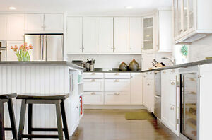 Aspen 10' x 10' kitchen - Financing available - $59/MTH