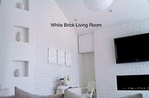 Paint Geeks: House Painting & Painters! Belleville Belleville Area image 5