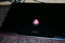 iPad Pro 10 5 64gb with apple smart case & keyboard | in