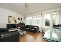 BRAND NEW THROUGHOUT 4 BED 2 BATH OPPOSITE ISLAND GARDENS DLR STATION E14 ISLE OF DOGS