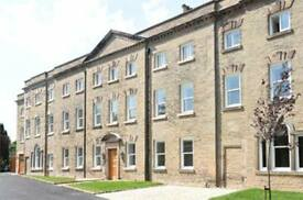 3 bedroom flat in Scott Rd, Prestbury, Cheshire, SK10