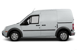 CARGO VANS 4 RENT SMAII LARGE /DAILY/WEEKLY/MONTHLY DEALS