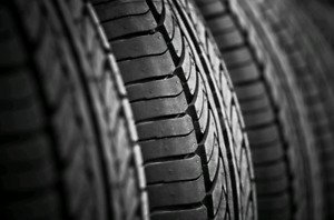 Best Prices on Tires! Winter/Summer/All Season! Free Delivery!