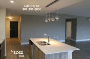 Now Renting Brand New 2 Bedrooms at The Boss Plaza Jan Feb Mar