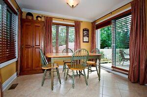 House for Sale - 227 du Bosquet, Pincourt West Island Greater Montréal image 4