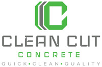 Established Concrete Company seeking laborer and Lead Hand