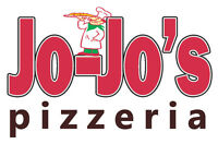 Looking to add Pizza Chef to our winning team!