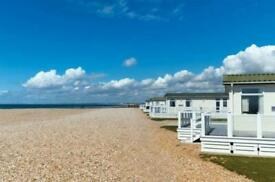 Seaview Holiday Caravans For Sale On The South Coast CALL TOM W 07979127855