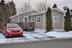 Great Starter Home in Goulds, St. John's