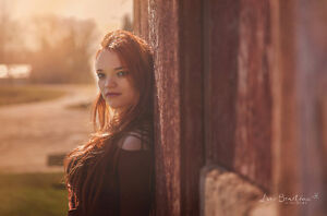Portrait Photography London Ontario image 6