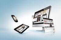 Affordable Webdesign!