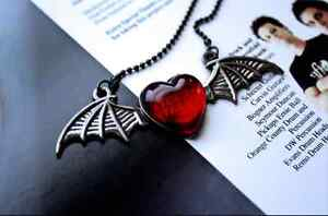 Collier Avenged Sevenfold Necklace