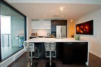 Photos Immobilier / Real estate Photos