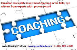 Warren Buffett Quotes For Canadian RealEstate Investor