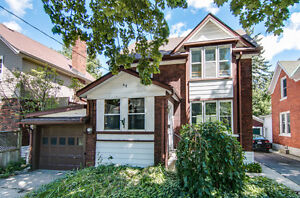 Open House 2:00pm - 4:00pm. August 28th Don't miss this home!