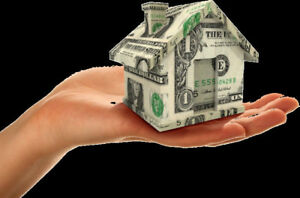 WE BUY HOUSES fast in any condition