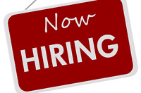 Lawn Aeration Helpers Needed! APPLY NOW