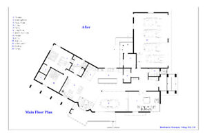 Drafting services services in calgary kijiji classifieds auto cad drafting services malvernweather Choice Image