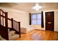 Lovely 2 Bedroom House in Woodford Green