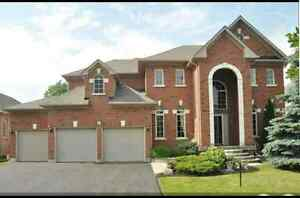 Luxury Home in Stonehaven - over 3,500 Sq Ft
