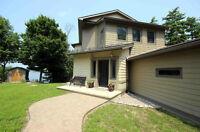 Ottawa Properties - 2659 Ottawa Road, 174 Rd