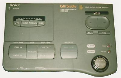 Рекордеры и плееры Sony XV-AL100 NTSC