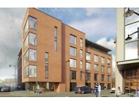 ****7.7% RENTAL YIELDS*** Studio Apartments for Sale in Sheffield
