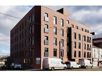 STUDENT ACCOMMODATION IN SHEFFIELD WITH 8% NET RENTAL ASSURANCE FOR 5 YEARS