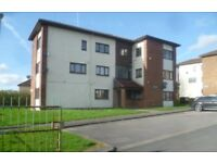 £250K Equity - £207K PA Rental Income - Massive Investment Opportunity - 40 Units in Leeds for Sale