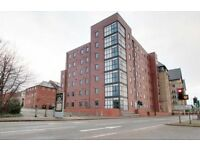 9.2% Rental Yield - Fully Completed Student Accommodation in Sheffield with 1 Year Guaranteed Rent