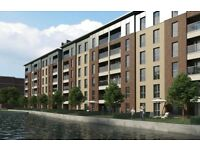 Luxury Buy-to-Let Apartments in Manchester ***7% ASSURED RENTAL YIELD FOR 5 YEARS***