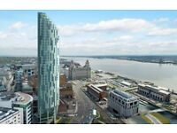 GRADE A SERVICED OFFICE INVESTMENT IN LIVERPOOL FROM £19K