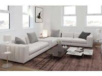 Studio, 1 & 2 Bedroom Apartments for Sale in Halifax