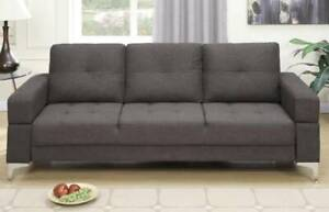 BRAND NEW! 3 Seat Adjustable Sofa