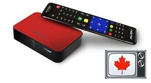 Store Sells IPTV Box Mag254 $99/AVOV $109,Pick Up Today and Enjoy Live TV, #1 Trusted IPTV Service.www.iptvservice.ca