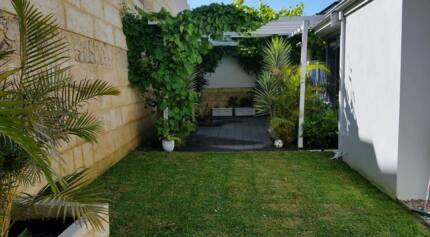 Wanda's Gardening & Landscaping - City of South Perth