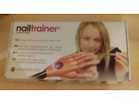 Nail trainer for sale.