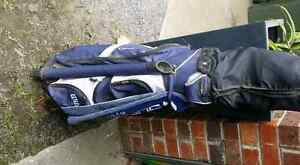 Golf Clubs Sidmouth West Tamar Preview