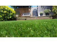 Artificial Grass Installers 07583178080