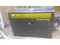 mig welder for sale