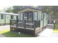 Holiday Home Luxury Swift Bordeaux 2014 - REDUCED FOR QUICK SALE