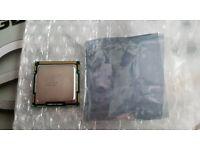 intel i5-650 3.2ghz processor