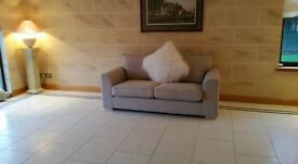 Luxury Sofa Bed RRP £1295 My Price £395 Brand New Designer Bargain Go Call Me Now Incredible Sale