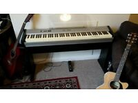 Electric Piano £140 ono