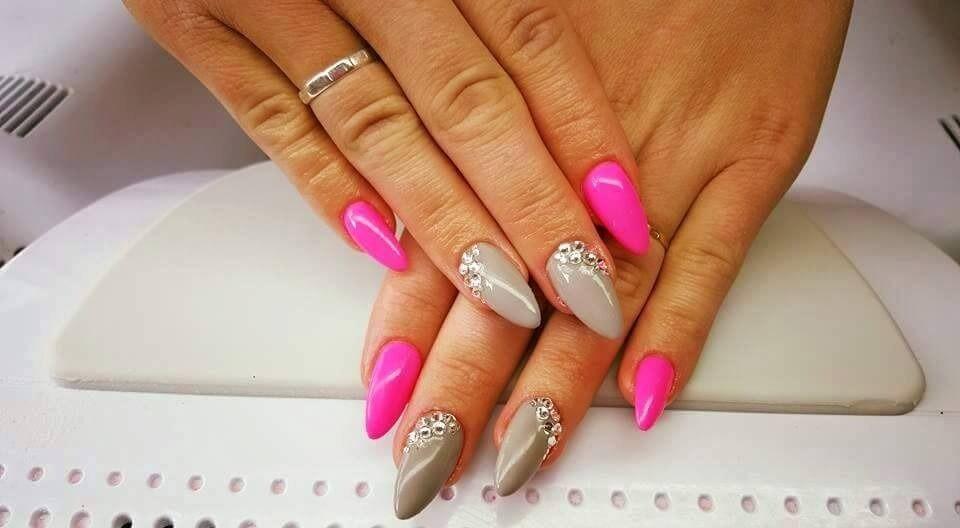 Nails Models Needed!!!   in Edinburgh   Gumtree