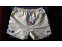 Ellesse (swim) Shorts