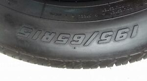 Unwanted wheels! 50 bucks for the lot McCrae Mornington Peninsula Preview