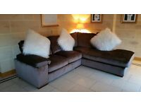 LUXURY SOFA SUITES ALL BRAND NEW INTERIOR DESIGNER MASSIVE CLEARANCE SALE GO ON CALL ME NOW AMAZING