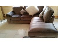 LUXURY DESIGNER SOFAS SUITES CORNERS ALL STOCK BRAND NEW GO ON CALL ME NOW AMAZING BARGAIN DEAL WOW