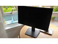 ASUS MG279Q, 27 Inch WQHD (2560 x 1440) Gaming Monitor